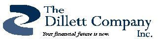 THE DILLETT COMPANY, INC.