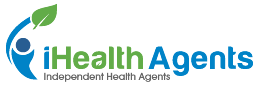 Independent Health Agents