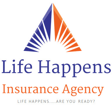 Life Happens Insurance Agency