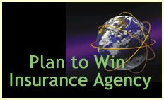 Plan To Win Insurance Agency, Inc.