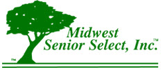 Midwest Senior Select, Inc