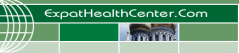 Expat Health Center