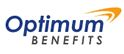 OPTIMUM BENEFITS, INC.