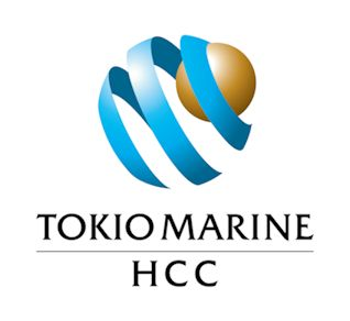TOKIO MARINE HCC - MEDICAL INSURANCE SERVICES GROUP