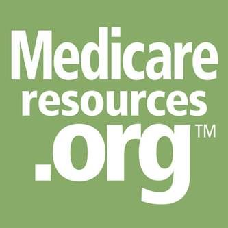 Medicareresources.org