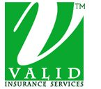 VALID INSURANCE SERVICES, INC.