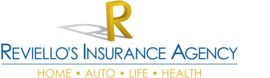 REVIELLO'S INSURANCE AGENCY