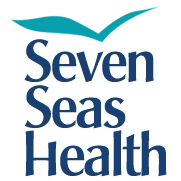SEVEN SEAS HEALTH, INC.
