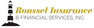 ROUSSEL INSURANCE FINANCIAL SERVICES, INC.