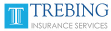 Trebing Insurance Services
