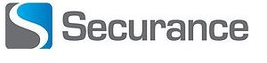 Securance Corporation Agency