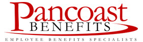 PANCOAST & ASSOCIATES INC.