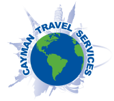 Cayman Travel Services