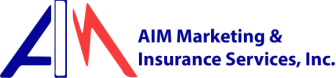 AIM MARKETING & INSURANCE SERVICES