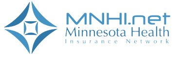 MN HEALTH INSURANCE NETWORK, INC.