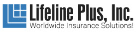 Lifeline Plus Inc.