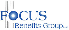 Focus Benefits Group