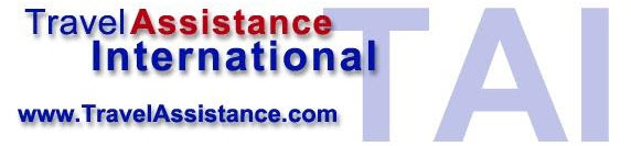 Travel Assistance International, Inc.
