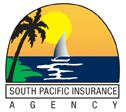 SOUTH PACIFIC INSURANCE AGENCY, INC.