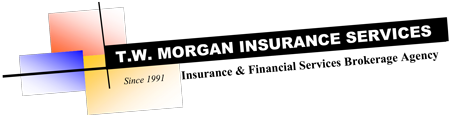 T. W. Morgan Insurance Services