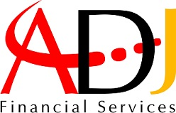 ADJ Financial Services, Inc