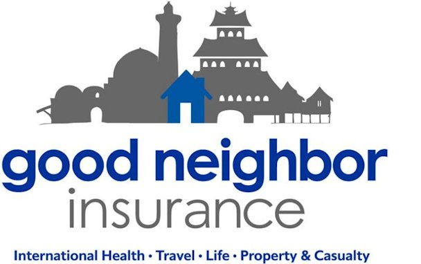 Good Neighbor Insurance