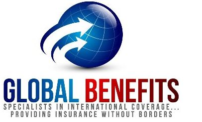 Global Benefits LLC