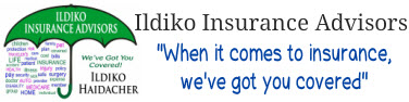 Ildiko Insurance Advisors