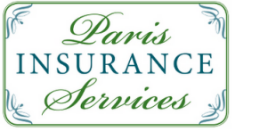 Paris Insurance Services