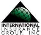 International Insurance Group, Inc.