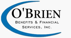 O'BRIEN BENEFITS & FINANCIAL SERIVCES