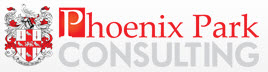 Phoenixpark consulting