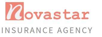 NOVASTAR INSURANCE AGENCY