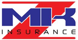 MKZ INSURANCE SERVICES INC.