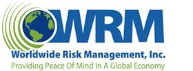 Worldwide Risk Management, Inc.