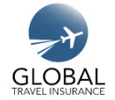 TFG Global Insurance Solutions Ltd.