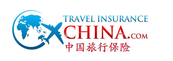 Travel Insurance China.com/TFG Global