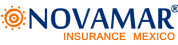 NOVAMAR INSURANCE