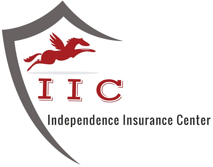 INDEPENDENCE INSURANCE CENTER, LLC