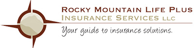 ROCKY MOUNTAIN LIFE PLUS INSURANCE SERVICES, LLC