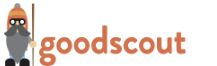 GO GOODSCOUT LLC