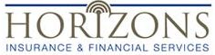 HORIZONS INSURANCE AND FINANCIAL SERVICES, INC.