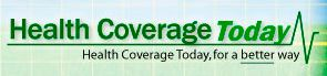 Health Coverage Today, Inc