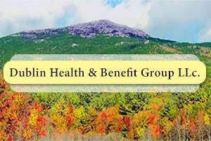 DUBLIN HEALTH & BENEFIT GROUP LLC.