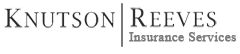 KNUTSON REEVES INSURANCE SERVICES