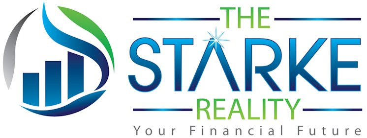 Starke Financial Services, Inc.
