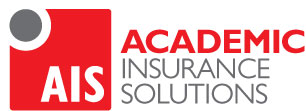 ACADEMIC INSURANCE SOLUTIONS, LLC