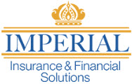IMPERIAL INSURANCE AND FINANCIAL SOLUTIONS