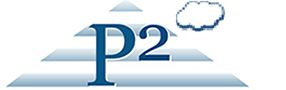 P2 Capital Insurance Brokers, Inc
