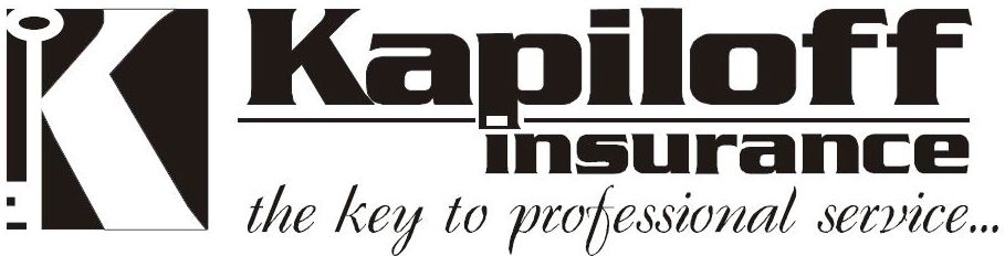 Kapiloff Insurance Agency, Inc.